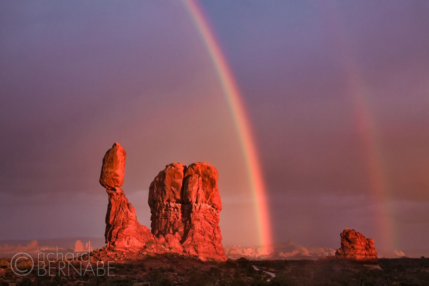 Arches-Canyonlands Workshop